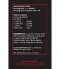 BCAA Amino Acids 120tabs