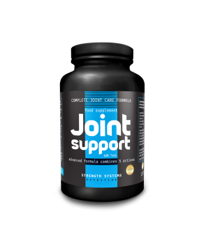 Joint Support 120tabs
