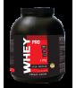 Whey Pro 2.25kg